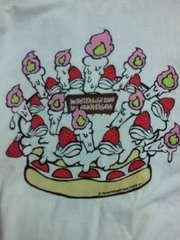四国 野外 ライブ コンサート モンスターバッシュ MONSTER baSH 2009 Tシャツ XL