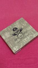 【即決】BREAKERZ(BEST)初回盤CD3枚組