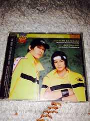 テニスの王子様 真田&幸村  テニミュ