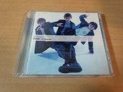 ウインズw-inds. CD「1st message」●