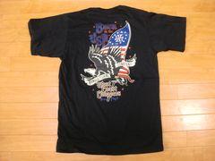 ウエストコーストチョッパーズ Tシャツ Mサイズ 新品