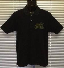 《montage》ポロシャツ ステューシー エイプ ネイバーフッド FAT