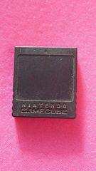 【即決】ゲームキューブ用メモリーカード511