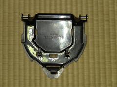 良好!Ninja250(Ex250L)Z250(ER250C)車載ボックスのふた