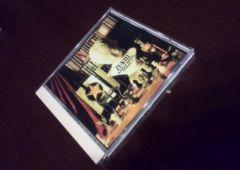 Zi:killジキル/EARLY BEST FINAL 1/廃盤LIVEアルバム/CRAZE スラットバンクス