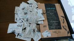 ナチュリズム植物エキス加工食品6粒入22袋ダイエット