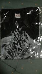 SOPHIA充Tシャツ新品未開封