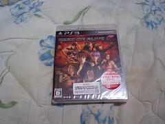 【新品PS3】デッドオアアライブ5