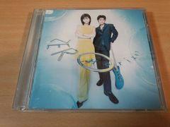 ZERO CD「Horizon」(「ゼロから歩き出そう」収録)●
