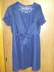 パーティー、結婚式用のドレス♪23号です。