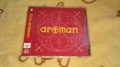 Kra☆artman☆CD