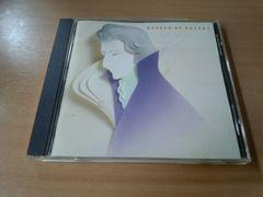 CD「フックト・オン・モーツァルトHOOKED ON MOZART」羽田健太郎