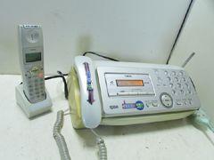3601☆1スタ☆speax NEC 電話機 子機付き SP-523