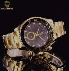 新作ロレックスヨットマスターTYPE腕時計◆海外高級腕時計ROREXモデル