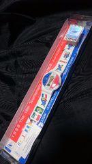 ■未使用レア■FIFA WORLD CUP1998 FRANCE98未使用ライセンスウォッチ!