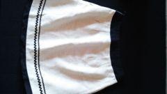 アプワイザー ツィードスカート 2