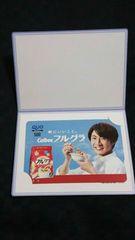 ☆新品・未使用・クオカード・500円分・送料込み☆