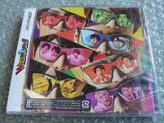 新品/ジャニーズWEST『WESTival』初回盤【CD+DVD】他にも出品中