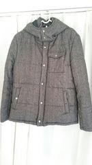 ブリスポイントのジャケット