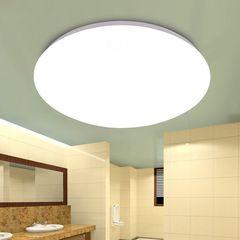 激安商品♪シーリングライト 天井照明 小型 6畳 15W 台所等