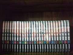 即決 シャーマンキング 完全版 全巻セット 1-27巻