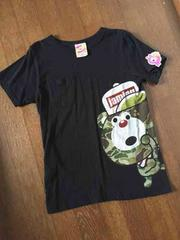 JAM☆クマテンは見た!Tシャツ・新品