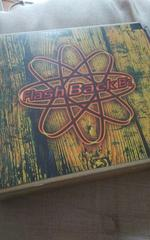 B'z/flashback CD2枚組