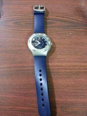 �Aマーブル 腕時計 Marble