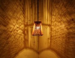 シーリングライト バリランプ 天井照明 ソケット 電球付