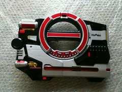仮面ライダー555 DXファイズブラスター