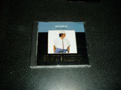 CD「柴田恭兵/ビッグアーチストベストコレクション」89年盤
