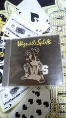 Wigsvillespliffs/ロカビリークリームソーダ