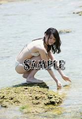 【写真】L判: ℃-ute/矢島舞美197