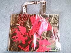 サザン    2008年   大感謝祭    バッグ