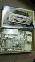 峠 トヨタ ソアラ3.0GT(MZ-21)のジャンク品