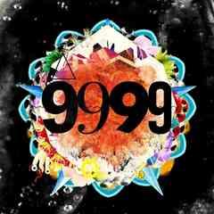 即決 特典DVD付 THE YELLOW MONKEY 9999 初回限定盤 新品