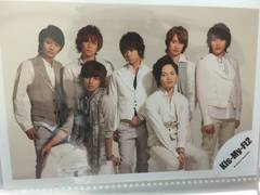 Kis-My-Ft2写真13