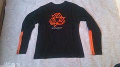 ☆■新品/1997年【L'Arc〜en〜Cielの長袖Tシャツ】送料205円/ラルク