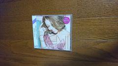 BENI LOVE BOX 2010年アルバム 100スタート