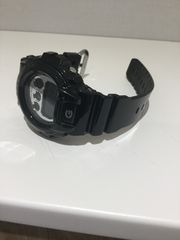 G-SHOCK dw-6900NB-1
