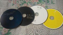■いろいろなCD20枚/宇多田,SMAP,GLAY,乃木坂46,他■送料込み!