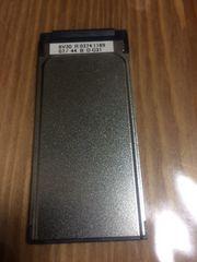 sony メモリーカードアダプター VGP-MCA20