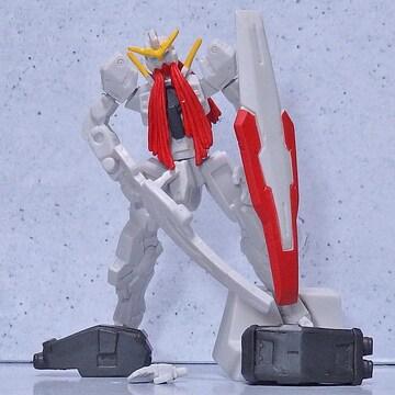 ☆ガンダムナドレ ジーフレックス版(ガンダム00)