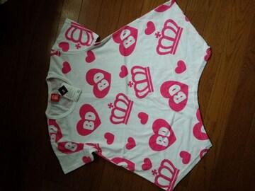 ※BABYDOLL※Tシャツ(^o^)