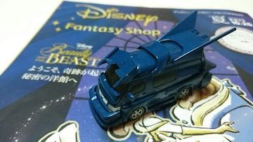 バニングカー☆年代物!模型☆激レア