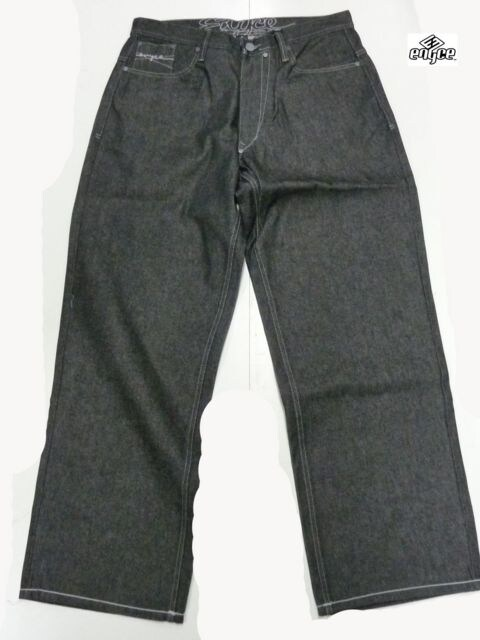 新品 38(100-102cm)ビッグサイズ大きいワイドエニチェーENYCE < 男性ファッションの
