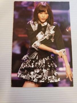 前田敦子カード