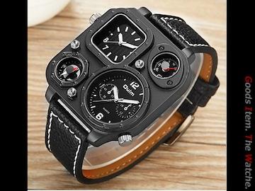 【新品】腕時計 37 1 Valentino Swatch メンズ アナログ