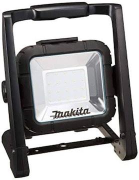 マキタ(Makita) 充電式LEDスタンドライト 本体のみ 14.4V/18V ML