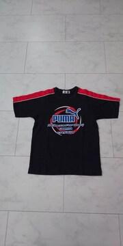プーマ☆Tシャツ☆150